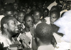 Image result for MKO Abiola at Epetedo