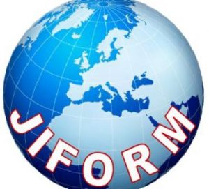 JIFORM Makes Case For Migrants, Wants Policy Review | The LeadOnline
